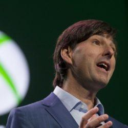 Ufficiale: Don Mattrick lascia Microsoft