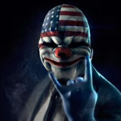 Payday 2: hands on!
