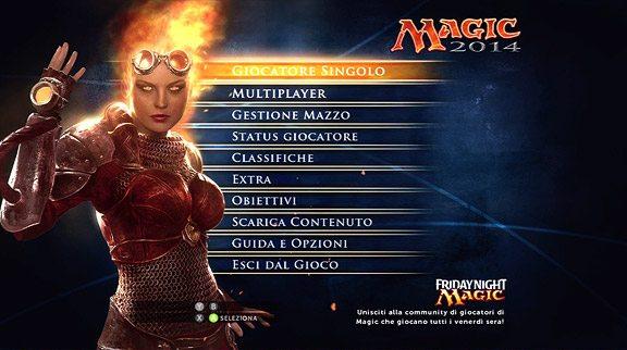 recensione-magic2014-img01