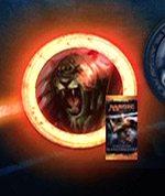 recensione-magic2014-img07