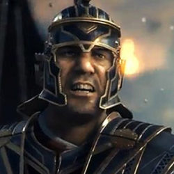Ryse: Son of Rome – Storia e Bio Personaggi