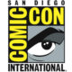Comic-Con – Microsoft annuncia la programmazione e l'elenco titoli presenti