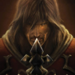 Demo PC di Castlevania: Lords of Shadows disponibile da ieri