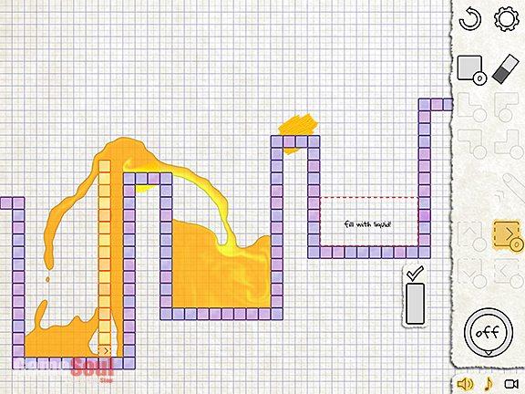 LiquidSketch-4-5-1