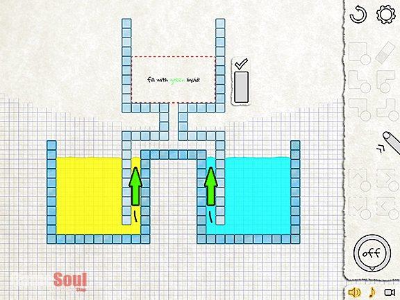 LiquidSketch-3-8