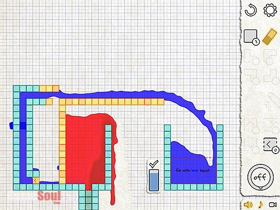 LiquidSketch-4-9-3