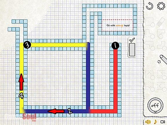 LiquidSketch-3-11-1