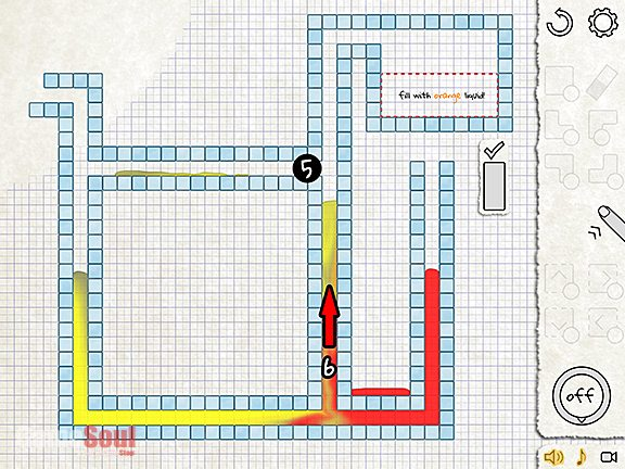 LiquidSketch-3-11-2