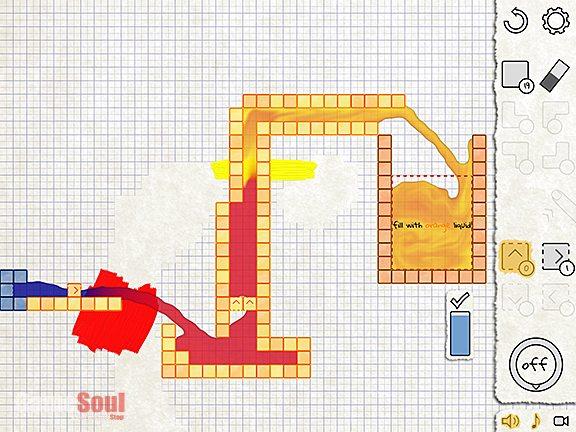 LiquidSketch-4-11