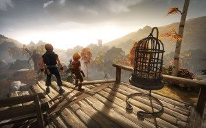 1373283885-brothers-a-tale-of-two-sons-4