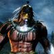 Killer Instinct: torna Chief Thunder!