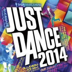 Just Dance riscrive il futuro dei balli sociali!