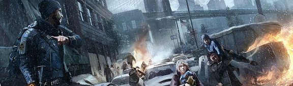 20130820_the_division
