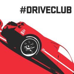 Sony conferma il rinvio di Drive Club al 2014