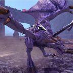 Drakengard 3 – Rinviata la data di rilascio giapponese