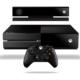 Line-up ufficiale dei titoli disponibili al lancio per Xbox One!