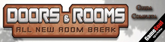 Banner-Doors-and-Rooms