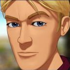 Broken Sword: The Serpent's Curse annunciato per PsVita