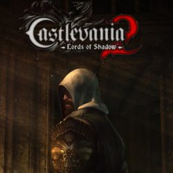 Castlevania: Lords of Shadow 2 – Gameplay dalla demo
