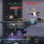 Cobalt anche su Xbox 360 e Xbox One!