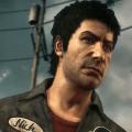 Ecco la demo di Dead Rising 3 mostrata alla Gamescom!