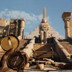 Deadfall: Adventures uscirà su Pc e Xbox 360 il 27 Settembre