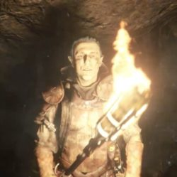 Deep Down in un nuovo teaser trailer!