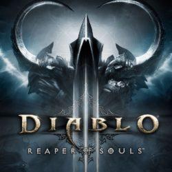 Diablo III: online il trailer rubato di Reaper of Souls