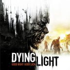 Video gameplay per la versione PS4 di Dying Light