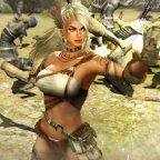 Dynasty Warriors 8: Xtreme Legends arriverà su Ps3, Ps4 e PSVita nella primavera del 2014