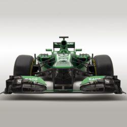 F1 2013: tutti i video sui giri veloci