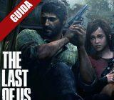 The Last of Us – Guida ai Collezionabili I