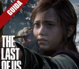 The Last of Us – Guida ai Collezionabili II