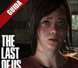 The Last of Us – Guida ai Collezionabili III