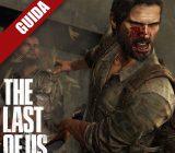 The Last of Us – Guida ai Collezionabili IV