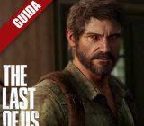 The Last of Us – Guida ai Collezionabili V