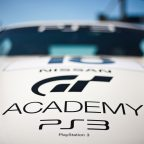 GT Academy 2013 – Le finali nazionali!