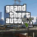 Grand Theft Auto V – I primi 10 minuti di gameplay