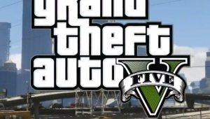 Grand Theft Auto V – I primi 10 minuti di gameplay