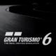 Gran Turismo 6 – disponibile la Bmw M4 Coupè