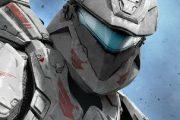 Halo: Spartan Assault sbarcherà su Xbox 360 e Xbox One a Dicembre