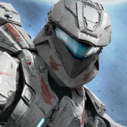Annunciata con un video la data di Halo:Spartan Assault per XboxOne