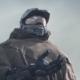 Halo per Xbox One: qualche rumors