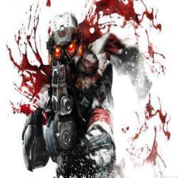 Da domani parte la beta di Killzone: Mercenary!