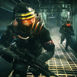 Killzone Mercenary – Due nuovi video dalla beta multiplyer