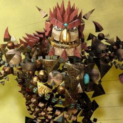 Knack – Remote Play e co-op in video