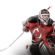 Arriva la demo di NHL 14