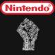 Ecco la line-up Nintendo per il PAX Prime 2013