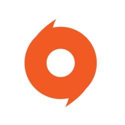 Origin propone sconti fino al 70% sui giochi top
