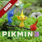 Pikmin 3: Guida Completa – Parte IV